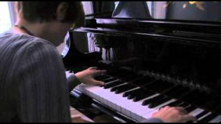 Jailhouse Rock by Elvis Presley performed on piano by Kara Shaw