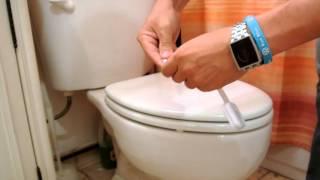 Safety Locks Installation Video