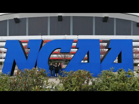 10 arrests made in NCAA corruption investigation