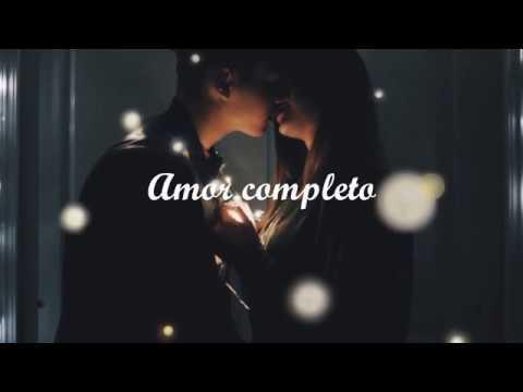 Amor Completo-Mon Laferte (Letra)