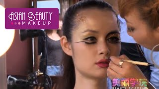 Beauty Academy - S01 E10 - Part 2 - The Final Challenge Thumbnail