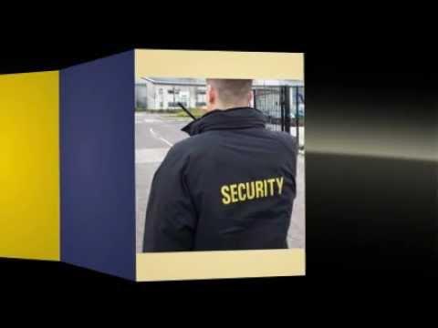 Security jobs in NJ