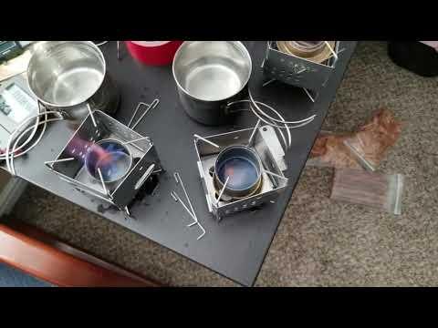 toaks-siphon-jet-vs-trangia-alcohol-burner-firebox-nano-stove-boil-test