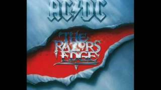 Song: Thunderstruck Artist: AC/DC Album: Razor's Edge Please Like :...