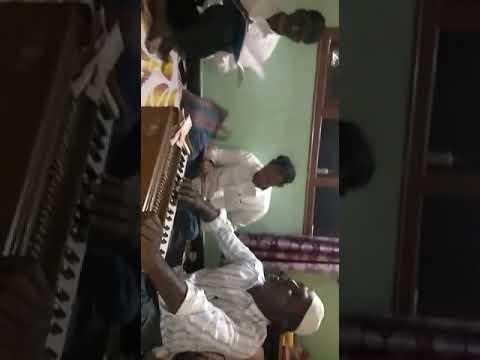 Nisbati Marifat Kalam