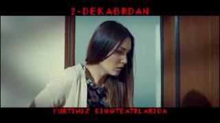 Virus (uzbek kino, trailer) | Вирус (2 трейлер)