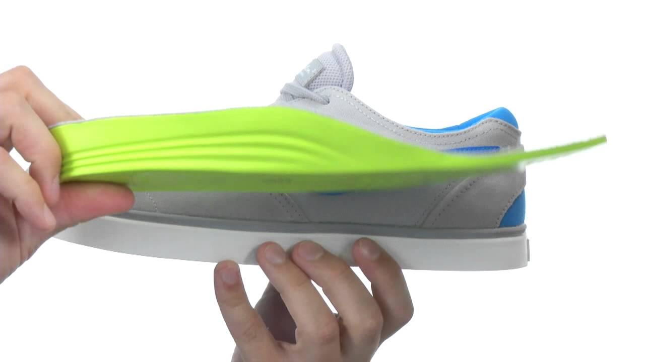 Nike SB Eric Koston 2 LR SKU:#8323116
