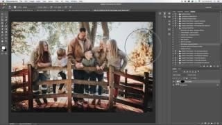 LXC 03 Edit-  Fall Family Shoot