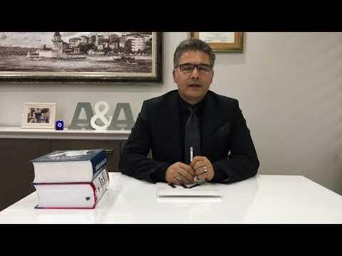 Arabulucu Avukat Selçuk Akkaş ve Akkaş Hukuk Bürosu Hakkında