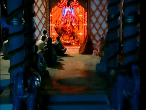 Beta Tu To Aisa Na Thaa [Full Song] Chunariya Maiya Ki
