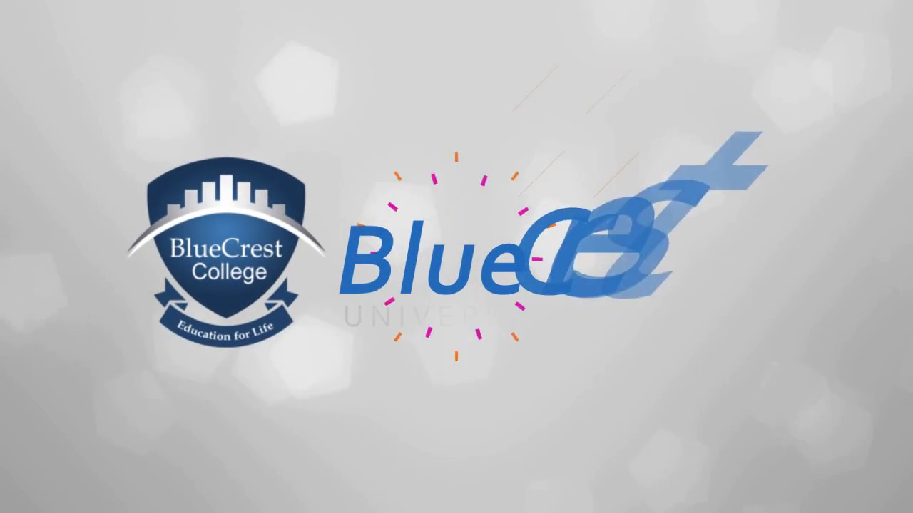 Bluecrest College Ranking Review