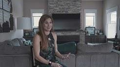 Kara Goucher To Run The 2019 Leadville Trail Marathon