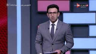 تعليق ناري من إبراهيم فايق على تصريحات حسام وإبراهيم: مكنش ليها لازمة نعمل قرعة من الأول