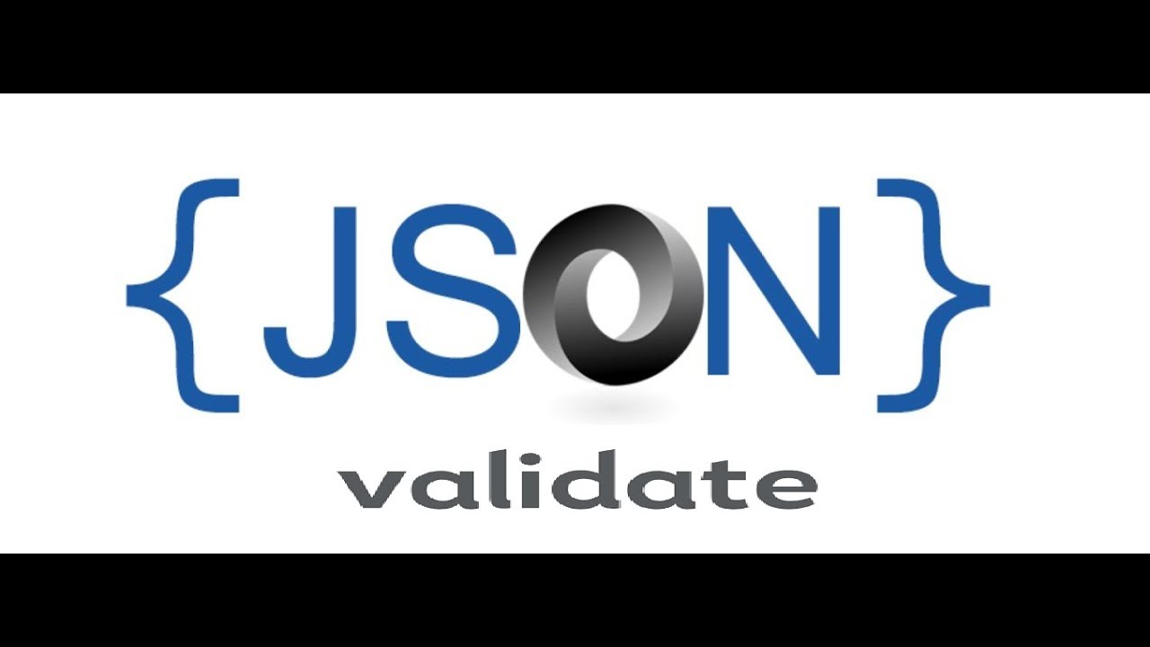 How to Validate JSON File  HINDI   HD 