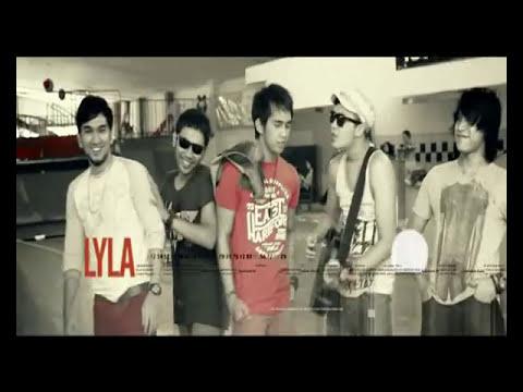 Lyla - Lebih Dari Bintang [Official Music Video]