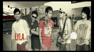 Lyla - Lebih Dari Bintang (Official Video Clip)