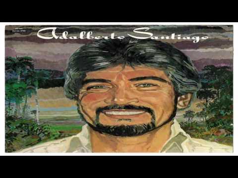 Adalberto Santiago - Tabaratiando