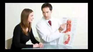 Plastic Surgery - Call (415)668-2122 in San Francisco, CA Thumbnail