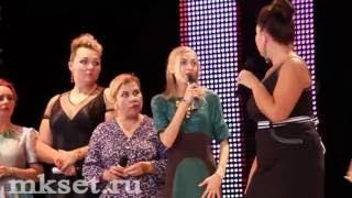 Камеди вумен 7 сезон 29 выпуск