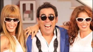 (Buena) Mandanga Style - Amador rivas, DJ Theo & DJ Wally Lopez