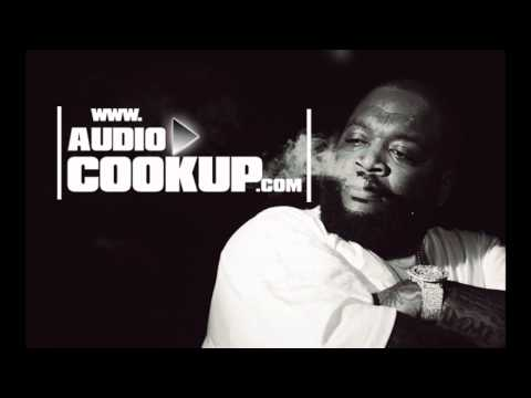 Rick Ross - Aston Martin Music - Instrumental | Hook | DOWNLOAD