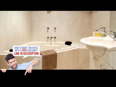 Daylesford Spa Accommodation, Daylesford, Australia HD Review