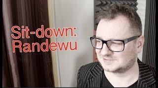 Niekryty Sit-down: Randewu