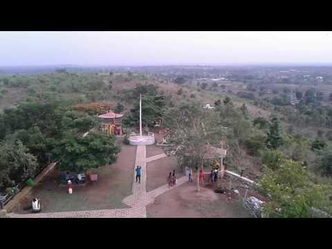 Kondagaon bastar chhattsgarh