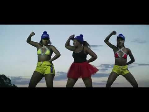 Bk Proctor  Ewajo Feat  Vee Mampeezy Official Music Video