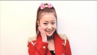 2012年4月18日発売の18枚目のシングル。作詞・作曲:つんく amazon⇒ htt...