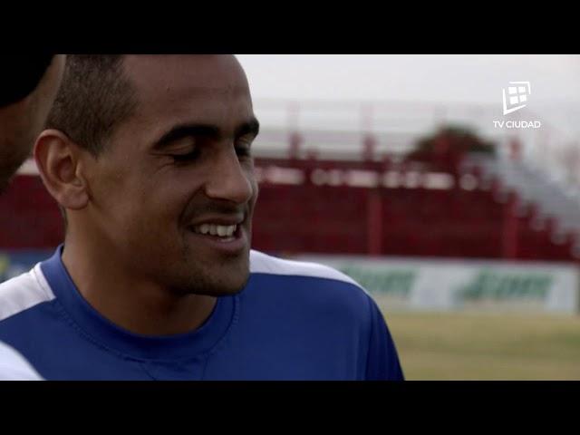 Fútbol Entre Líneas - Programa 5 - Hacha y Tiza