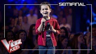 Daniel_García_canta_'El_Mundo'_|_Semifinal_|_La_Voz_Kids_Antena_3_2019