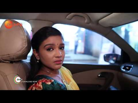 Sembarathi - Indian Tamil Story - Episode 169 - Zee Tamil TV Serial - Best Scene