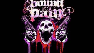 "Bound For Pain ""Pain Infliction"""