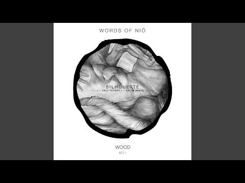 Musica Universalis (Instrumental)