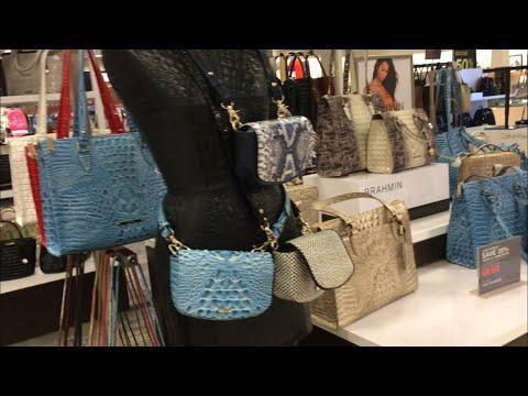 Brahmin Handbags & Wallets At Macy's