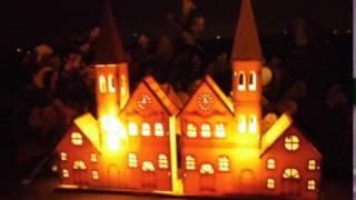 DER STRESS-TEST im HAB en Silvester 2016 / 17 in Leipzig nicht LA