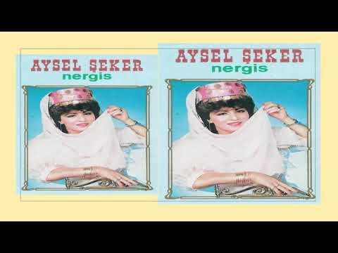Aysel Şeker - Nergis