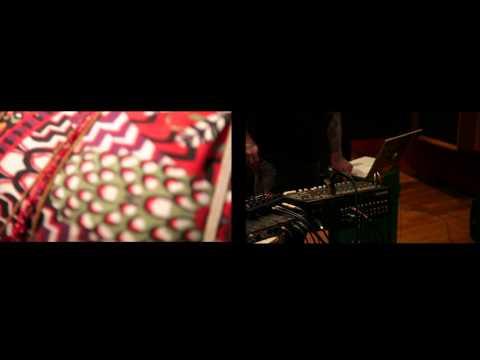 Daniella Gramani, Fabrício Conde, Muepetmo - Video...