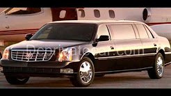 Port Angeles WA, Richland WA Washington dc limousine