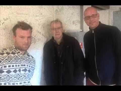 Nils Malmros   Sorg og Glæde