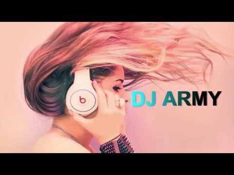 dj army موسيقى حماسي   🎧🎵 IVAN Music
