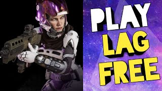 How to FIX Apex Legends code 100 Error (PLAY LAG FREE) | PS4 Console
