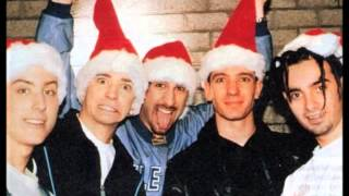Nsync I dont wanna spend one more Christmas without you cover i kno...