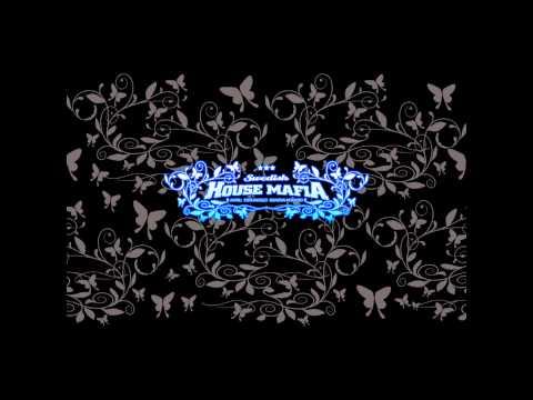 Swedish House Mafia - One (7.1 HD Original Mix)
