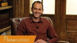 Habitude 1 Apprendre a compter sur le Saint-Esprit - Prieres inspirees - Dorothee Rajiah