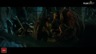 Плохая обезьяна (Планета обезьян: Война)