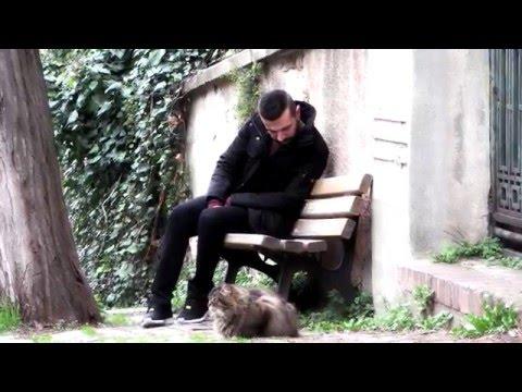 Erkan Acar - çektiren var (video klip 2016)