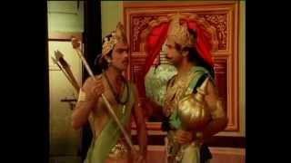 NFDC presents JAANE BHI DO YAARON - Tum Bhi Dhanushdhari ho, Robinhood