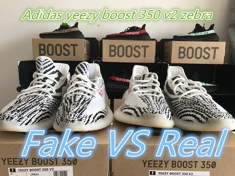 6d7973cf2 cheap adidas yeezy boost 350 v2 zebra cp9654 footwear white red cheap sale  adaea eff1e  promo code for best ua yeezy v2 zebra real vs fake comparison  ...